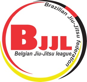 Logo Flanders BJJ Cup 2020